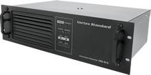 Vertex Standard VXD-R70 DMR Digital Repeater VHF [VXD-R70-D0-45]