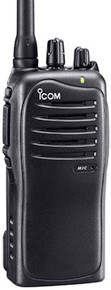 Icom F3011 Radio 16 Channels VHF [F3011 41 RC]