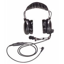 Vertex VH-110 Headset