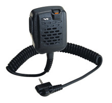 Vertex MH-45B4B Noise Canceling Speaker Microphone