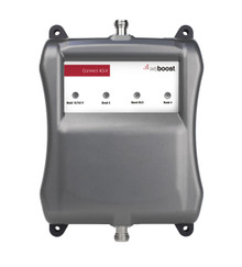 weBoost Connect 4G-X Building Cellular Signal Booster