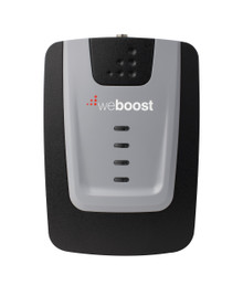 weBoost Home 4G Building Cellular Signal Booster