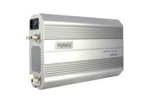 Hytera RD622 DMR UHF 25-Watt Repeater