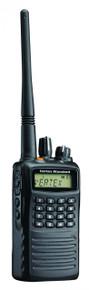 Vertex VX-459 Radio