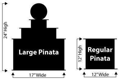 pinata-sizes.png