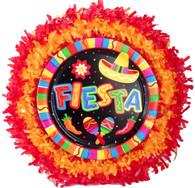 Fiesta Pinata