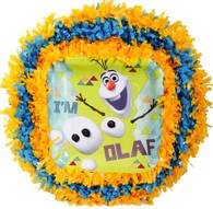 Olaf pinata