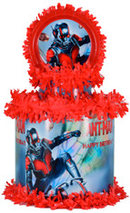 Ant-Man Custom pinata
