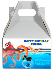Finding Dory Gable Box