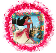 Elena of Avalor pinata