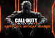Call of Duty Ghost poster