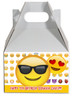 Emoji gable box