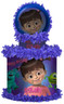 Monsters Inc Boo pinata
