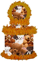 Teddy Bears Pinata