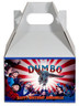 Dumbo gable box