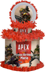 Apex Legends pinata