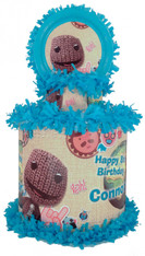 Little Big Planet pinata