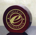 0vation Rosewood Circle Award (4110-59)
