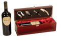 Lancer wine box 4120-52