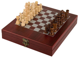 Lancer Chess Set (4117-52)