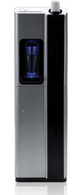 Special Offer water cooler Brand New Stylish B3