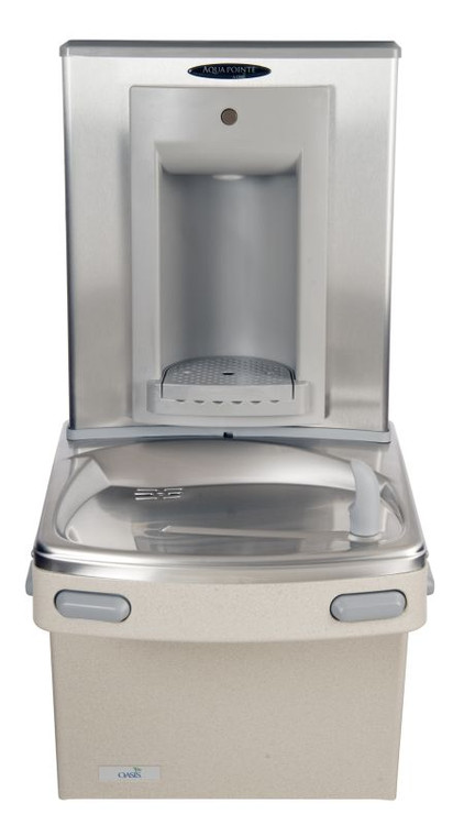 PWSBF VesaFiller Water Bottle Filler