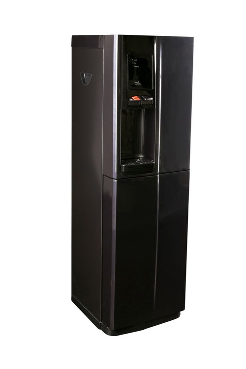 Classic B&O water cooler Black