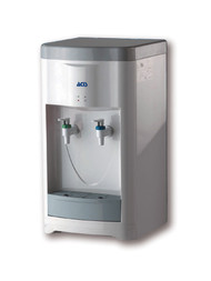 ACIS 200 Table Top Water Cooler