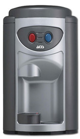 ACIS 500 Table Top Water Cooler Cold & Ambient