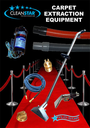 2016-carpet-extraction-catalogue-cover.jpg