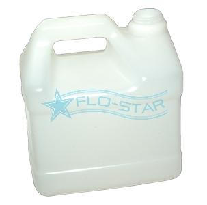 5-litre-bottle-12311-zoom-wm.jpg