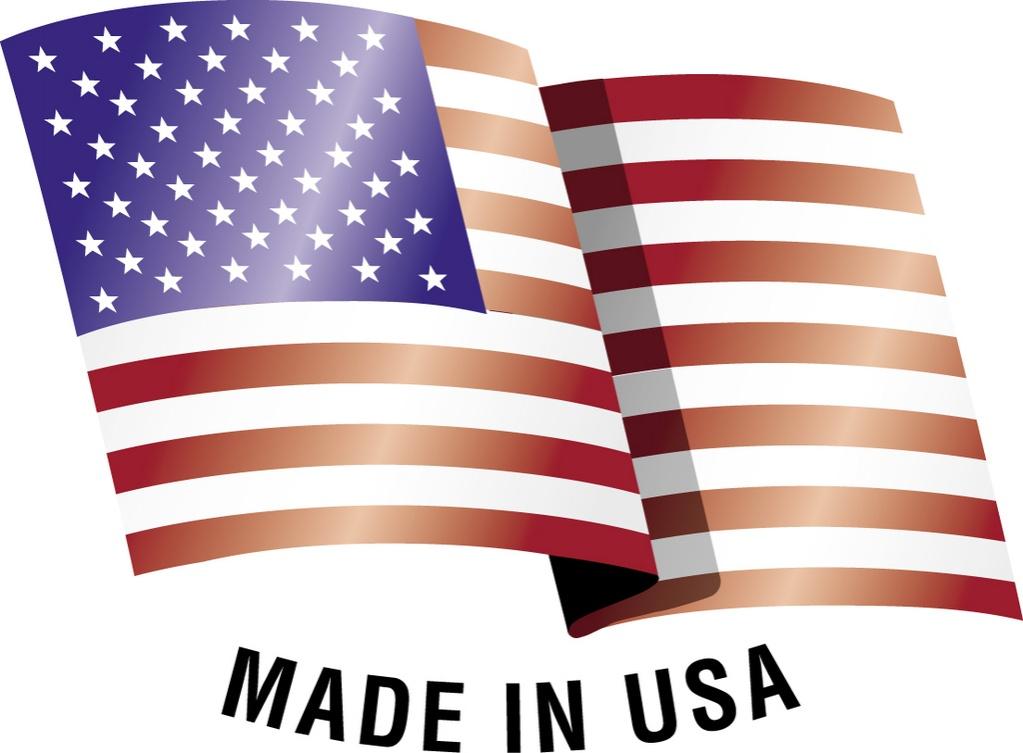 made-in-usa-may-1-737883.jpg