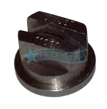 Stainless Steel T-Jet Nozzle