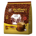 Old Town White Coffee 3 In 1 Classic With Sugar