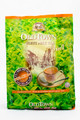 Old Town White Milk Tea 3 In 1