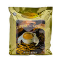 Gold Choice Instant Coffee Premix With Ginseng