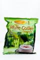 Gold Choice Instant White Coffee Cappuccino Premix