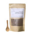 King's Wild American Ginseng®  Instant Soluble Tea Granules