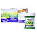 6 Pack Mentholatum Ointment (1 oz)