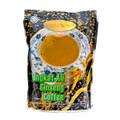 10 Packs Gold Choice Instant Tongkat Ali Ginseng Coffee Premix
