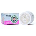 San Ing Face Cream