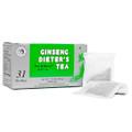Kinginseng Ginseng Dieter's Tea