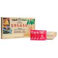 King's Wild American Ginseng Tea Medium (30 Bags)