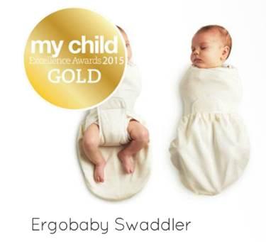 ergo-swaddler-award.jpg