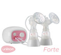 Unimom Forte Breast Pump