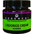 Essenchi- Liquorice Cream 50g