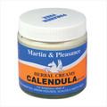 Calendula Herbal Cream 100g