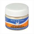 Calendula Herbal Cream 20g