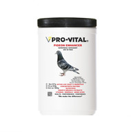 PIGEON HEALTH ESSENTIALS - LOFT SAVER DIGESTION & IMMUNITY