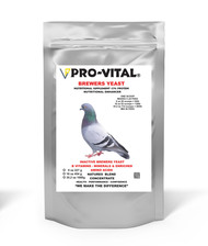PIGEON SUPPLEMENTS,pigeon vitamins,pigeon supplies